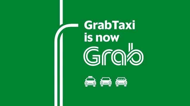 Đăng ký làm tài xế grab taxi tại Quảng Ninh